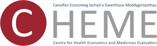 CHEME Logo