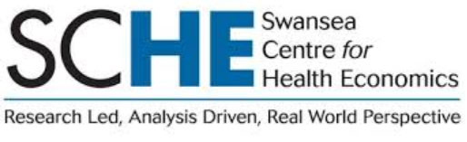 Swansea Centre for Health Economics